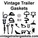 Vintage Trailer Gaskets