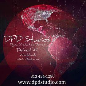 DPD Studios LLC