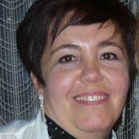 Margit Bene