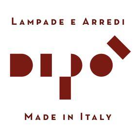 Dipò - Lampade e Arredi