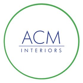 ACM Interiors | Interior Design | Brooklyn, NYC