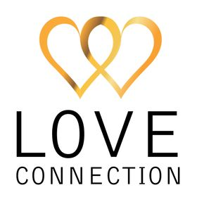 Love Connection Weddings