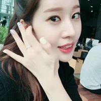 Chaeyoon Kim