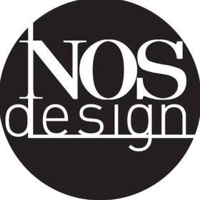 NOS Design Architecture