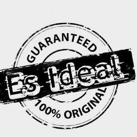 Es-Ideal