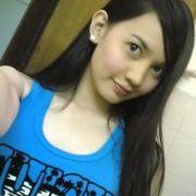 Eleanor Usry