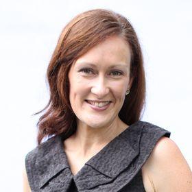 Bernadette Logue | Life Coach