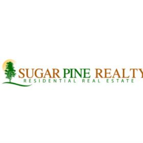 SugarPine Realty