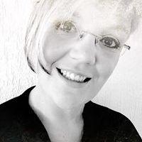 Judith Smit