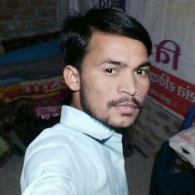 Ganesh Chandrabhan