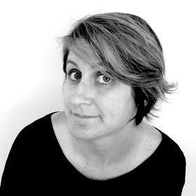 Susan Hoffmeister