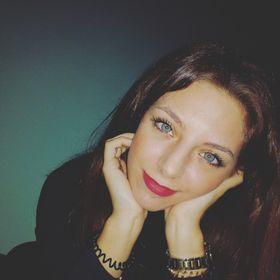 Nadia RoZ