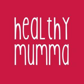 Healthy Mumma
