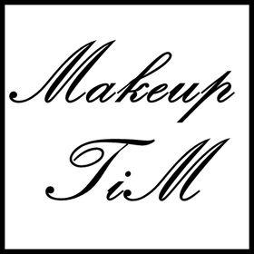 Makeup TiM