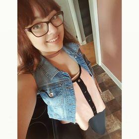Courtney Dayy