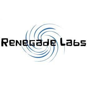 Renegadelabs.net
