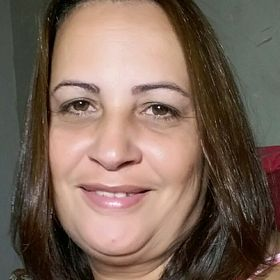 Regina Lúcia