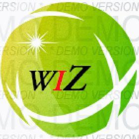 wizplctraining