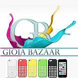 Gioia Bazaar