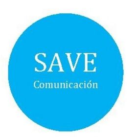 IBIZA Publicidad Save Comunicación (ibizapublicidad) on Pinterest d546ecc11b5