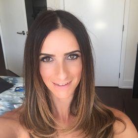 Elisa Mayer