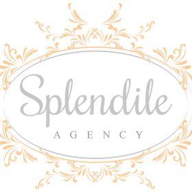 Splendile Agency
