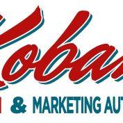 Koban CRM et Marketing Automation