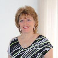 Anna Lucia Marcangelo
