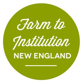 Farm to Institution NE