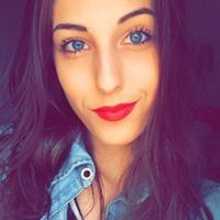 Laura Tirabassi Sebastiani