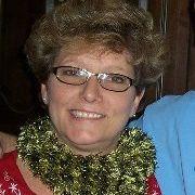 Rhonda Hartung-Lowe (rhondalowe63) on Pinterest