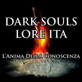 Lore Dark Souls (loredarksouls) on Pinterest