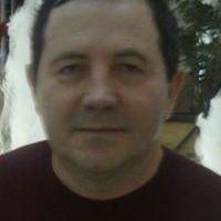 Alexandr Chepelev