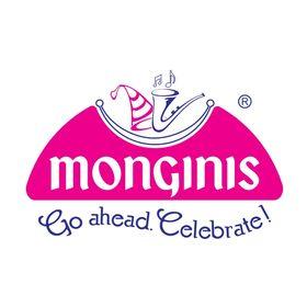 Monginis India