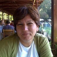 Tülay Karamanoğlu