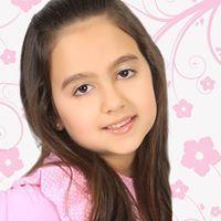 Yasmin Stangherlin