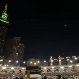 Kaaba is the Best