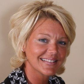 Central Kentucky Research Associates