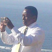Maanda Manyatshe