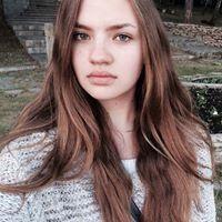 Anastasia Polozkova