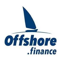 offshore bank