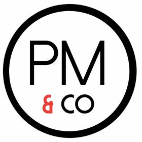 PM&CO