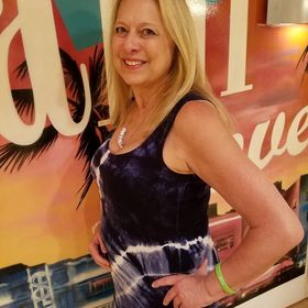 Debbie Keller