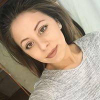 Jurj Alexandra