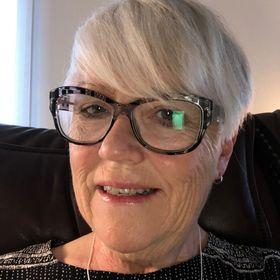 Gunhild Øvrum Nesgård