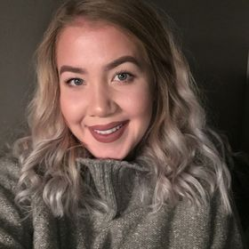 Samantha Thorkeldsen