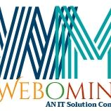 WeboMind Technologies