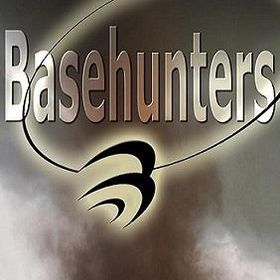 Basehunters Chasing