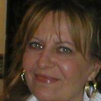 Cristina Tinacci