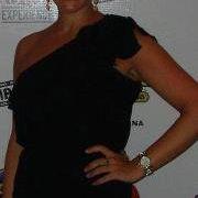 Jessica Fink